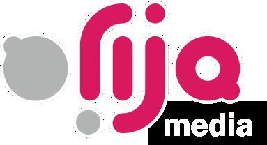 Rija Media