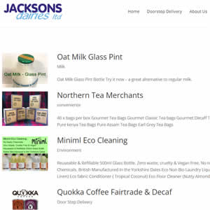 jacksons-2