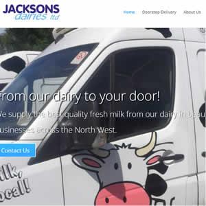 jacksons-3